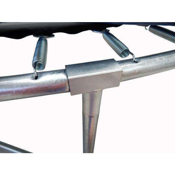 Capetan® Selector Lime 487 cm 180Kg terhelhetőséggel - hosszú védőháló