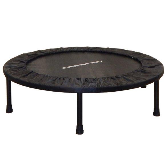 Capetan® Premium Fly 97cm szobai trambulin, 100 kg terhelhetőség ,