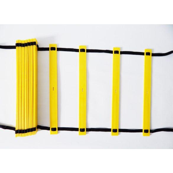 Capetan® 6m hosszú összecsatolható koordinációs létra (csatolópontok mindkét végén)