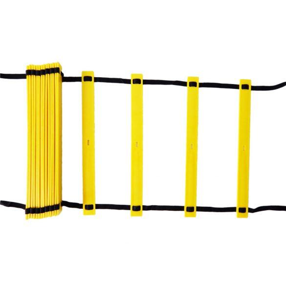 Capetan® 8m hosszú összecsatolható koordinációs létra (csatolópontok mindkét végén)