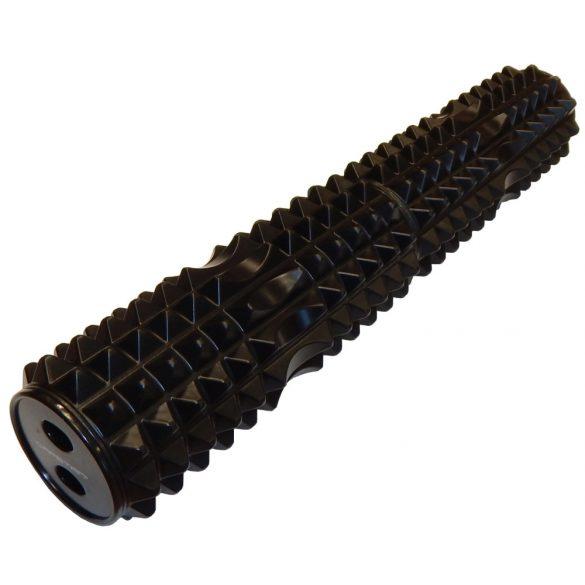 Capetan® Premium Lupar 66 cm SMR henger 2db 13x33cm masszázshenger