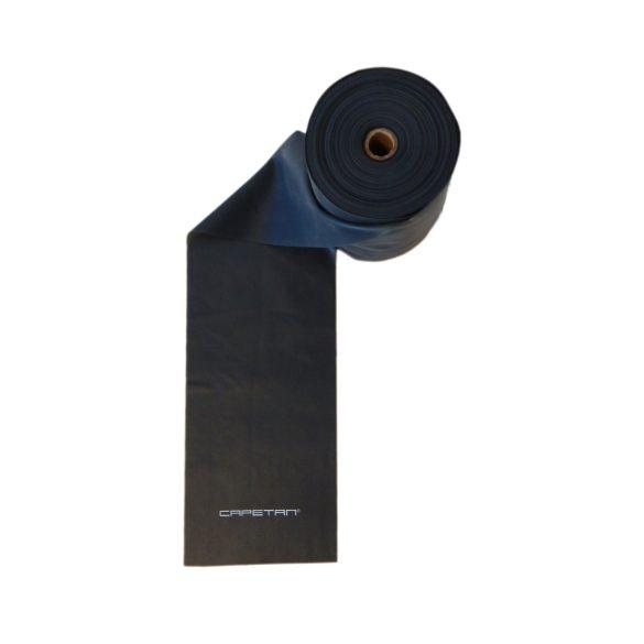 Capetan® TPE Big Pack aerobic szalag - Közepes erősség -