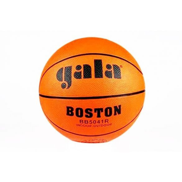 Gala BOSTON kosárlabda No.5 ifjúsági méret