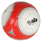 Gala brasilia size 5 focilabda
