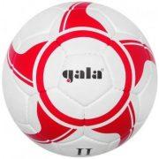 Gala Soft-Touch women kézilabda No. II női kézilabda