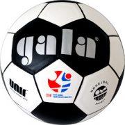 Gala Football tennis versenylabda, lábtengó labda- FIFTA hivatalos