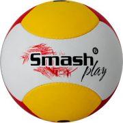 Gala Smash Play, strandröplabda