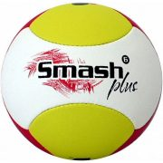 GALA Smash Plus 6 verseny strandröplabda  6 piskóta paneles