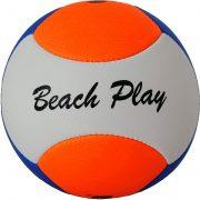 Gala Beach Play Gala strandröplabda, neon színnel