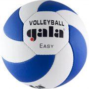 Gala Easy röplabda - oktató labda