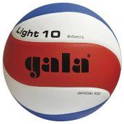Gala Light 10 könnyített röplabda