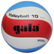 Gala Training 10 Heavy 500 gr. nehezített edző röplabda -