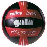 Gala Extreme röplabda