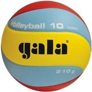 Gala Training 210gr könnyített röplabda