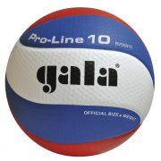 GALA Pro-line BV-5581 Klublabda, verseny minőségű röplabda