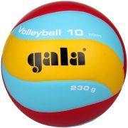 Gala Training 230 gr. könnyített röplabda