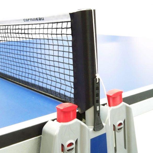 Cornilleau Sport One Indoor beltéri asztalitenisz asztal - ping pong asztal