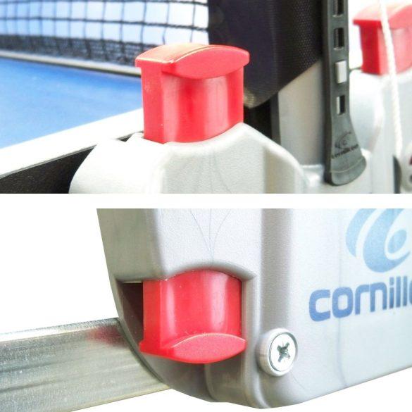 Cornilleau Sport One Indoor beltéri asztalitenisz asztal - ping pong