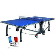 Cornilleau Sport 400 Beltéri pingpong asztal