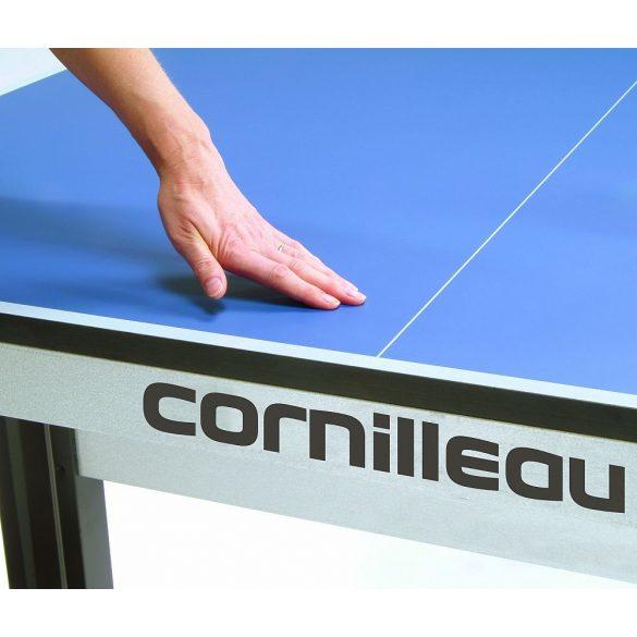Cornilleau Competition minősített 610 ITTF Indoor  verseny pingpong asztal