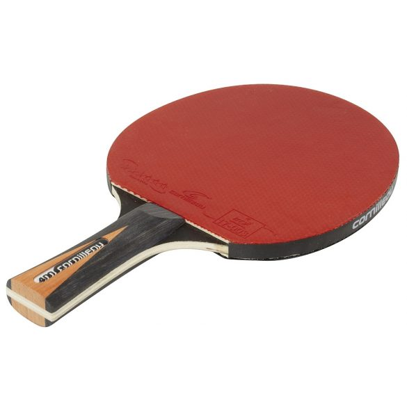 Cornilleau Sport 400 pingpong ütő ( haladó )