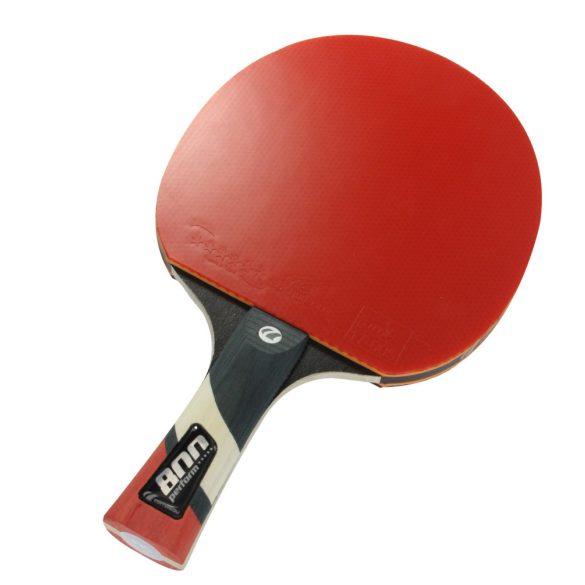 Cornilleau Perform 800 PHS ping-pong ütő