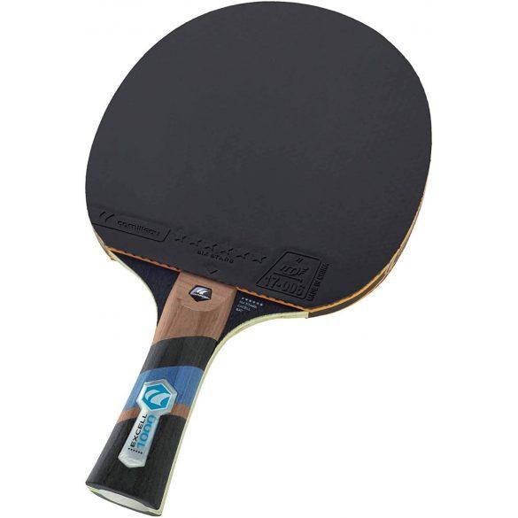 Cornilleau Excell 1000 PHS verseny pingpong ütő.