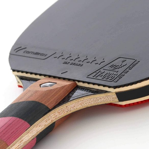 Cornilleau Excell 3000 Carbon PHS verseny pingpong ütő - 2020