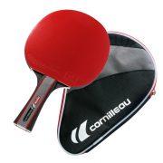 Cornilleau Sport Pack Solo Gatien ping pong ütő szett
