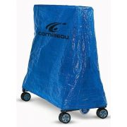 Cornilleau Standard időjárásálló asztaltakaró ponyva (kék)