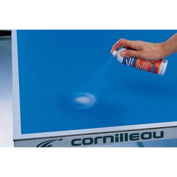Cornilleau pingpong asztaltisztító spray 400ml