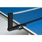 Cornilleau Primo pingpong háló szett (ráerősítős)