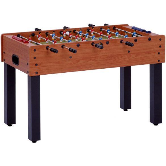 Capetan® Kick 50 Junior Asztalifoci asztal telescop rudazattal - junior