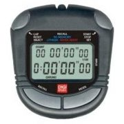 Digi DT-480 Stopper 50 memória