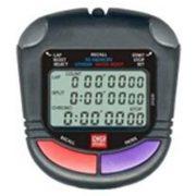 Digi DT 60S 60Mem stopper köridő méréssel és ritmus adó funkciókkal