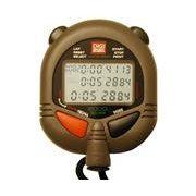 Digi DT 2000 Stopper 2000 Mem, számítgépre csatlakozás opcionális