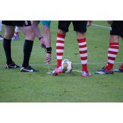 Football pályajelölő bírói spray 105 ml, a játékvezetés újdonsága