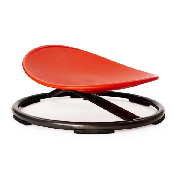 Gonge karuszel forgató szék gyermekeknek, pszichomotorikus fejlesztés
