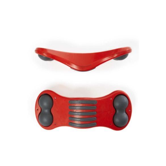 Billenő egyensúlyozó hinta Gonge- egyensúlyozó-deszka műanyag nemcsak kicsiknek