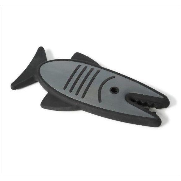 Cápaformájú Egyensúlyozó 55x28x4,5 cm , mozgásfejlesztő rendszerek kiegészítője