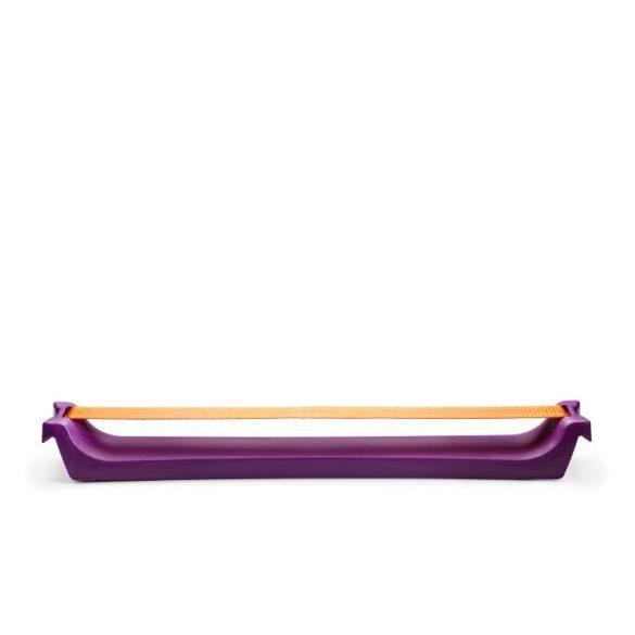 Gonge mozgásfejlesztőhöz slack line kötél