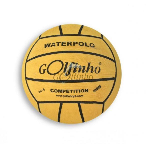 Competition vízilabda No.5. méret Golfinho