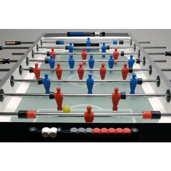 Garlando Master Champion ITSF szabvány verseny csocsó asztal