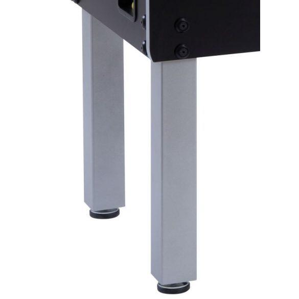 Garlando G-500 Evolution csocsóasztal teleszkopos rudazattal