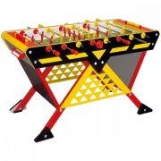 Garlando  G-3000 Futura csocsó asztal
