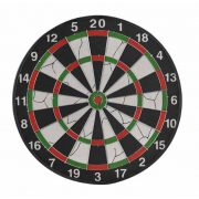 Equinox ORION darts