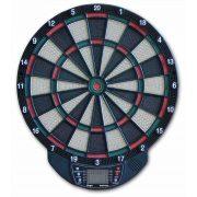 Equinox elektromos darts VEGA