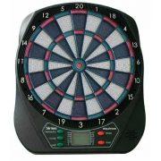 Equinox elektromos darts SIRIUS
