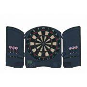 Elektromos darts tábla UNICORN 580