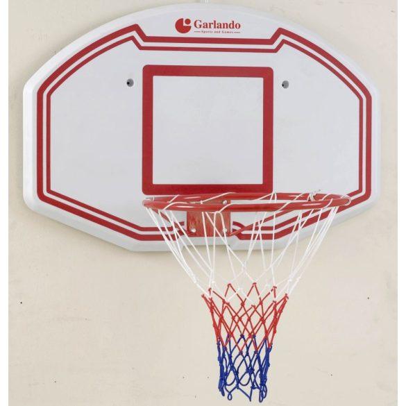 Garlando Boston streetball palánk 91 x 61cm - kosárlabda palánk